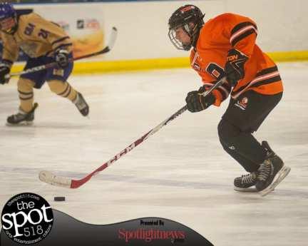 beth-cba-hockey-web-1496