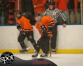 beth-cba-hockey-web-1778