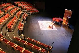Oldcastle Theatre Company Presents: Moonlight and Magnolias @ Oldcastle Theatre Company   Woodford   Vermont   United States