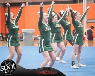 cheerleading11-5320