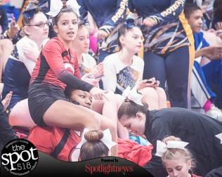 cheerleading11-5423