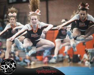 cheerleading11-5570