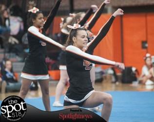 cheerleading11-5577