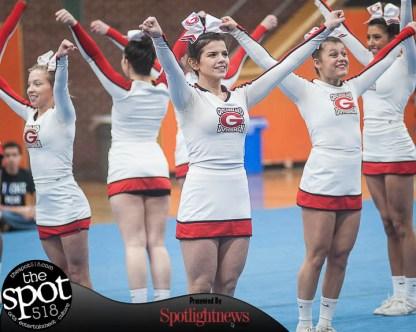 cheerleading11-5832