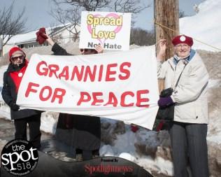 grannies-8180