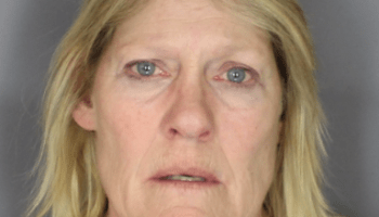 Colonie Woman Arrested On Drug Charges