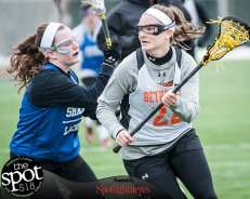 girls lax web-7221