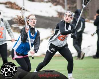 girls lax web-7326