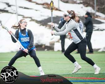 girls lax web-7328