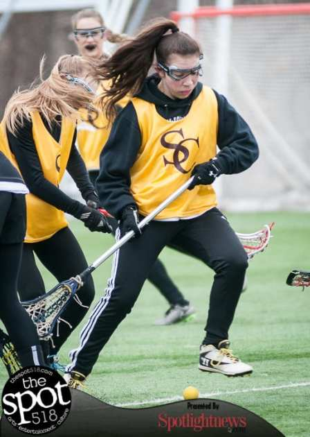 girls lax web-8801