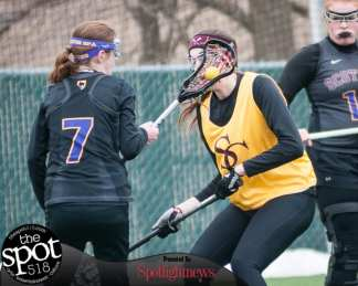 girls lax web-8826