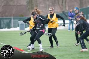 girls lax web-8850