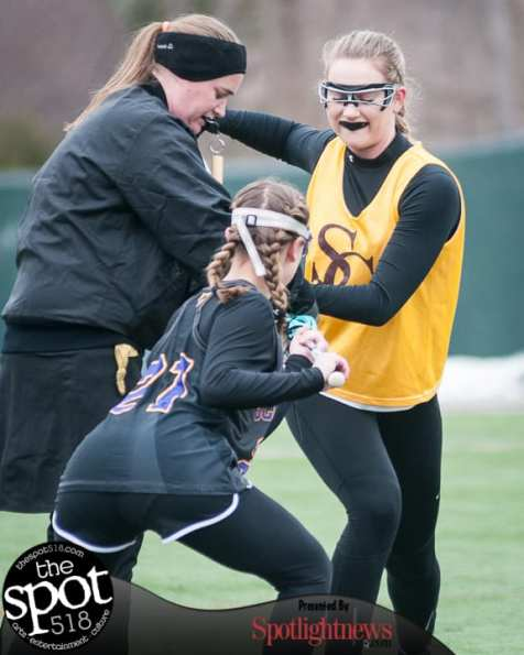 girls lax web-8862