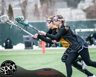 girls lax web-8900