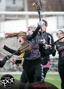 girls lax web-8997