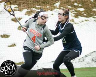 girls lax web-9152