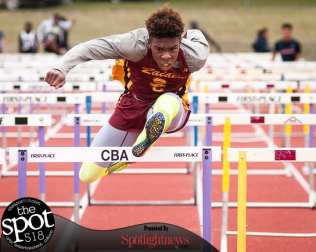 CBA track web-9949