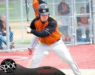 beth baseball web-5420