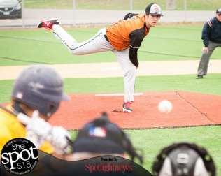 beth baseball web-5661