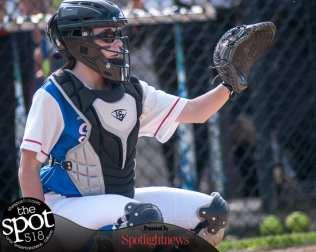 beth softball web-0342