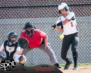 beth softball web-0432
