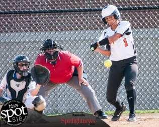 beth softball web-0432
