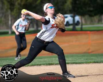 beth softball web-7126