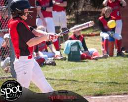 g'land doftball web-3308
