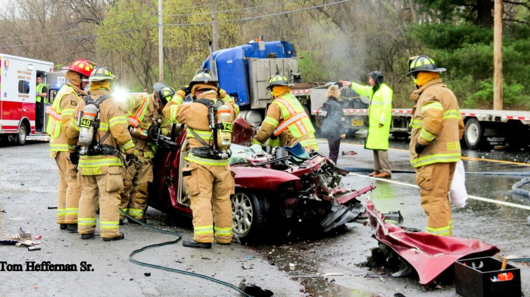 selkirk crash 2-0684