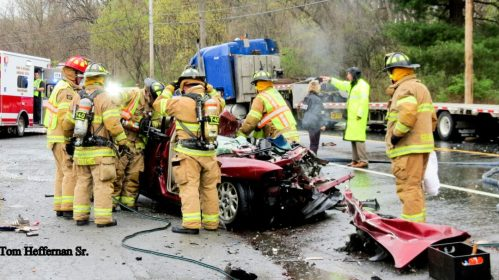 selkirk crash 2-0684