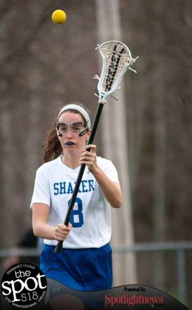 shaker lax-4582