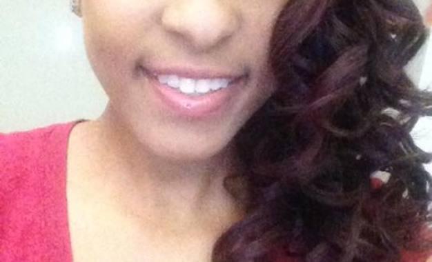 Schenectady teen killed on I-90 in Guilderland