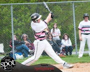 beth baseball web-0685