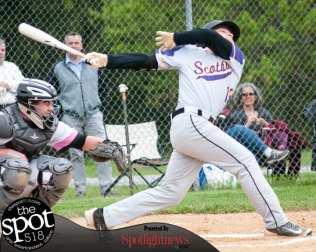 beth baseball web-0694