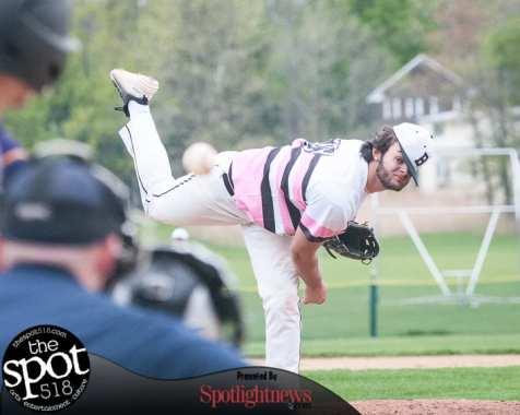 beth baseball web-0712