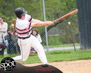 beth baseball web-0756