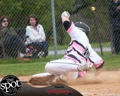 beth baseball web-0787