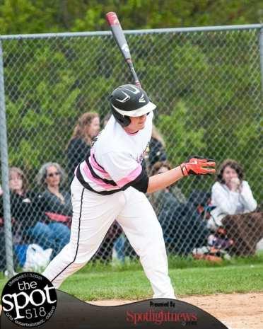 beth baseball web-0838