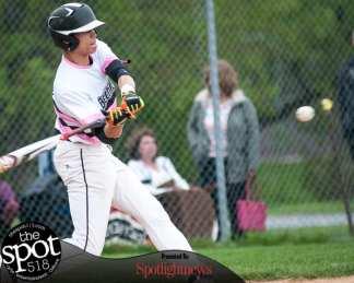 beth baseball web-0994