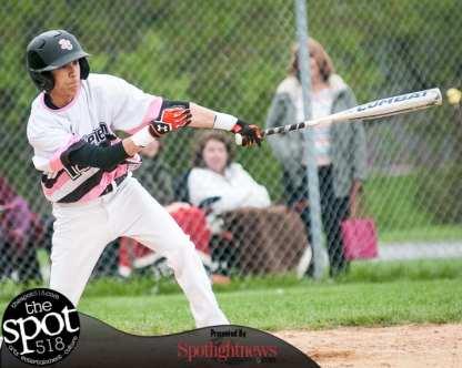 beth baseball web-1015