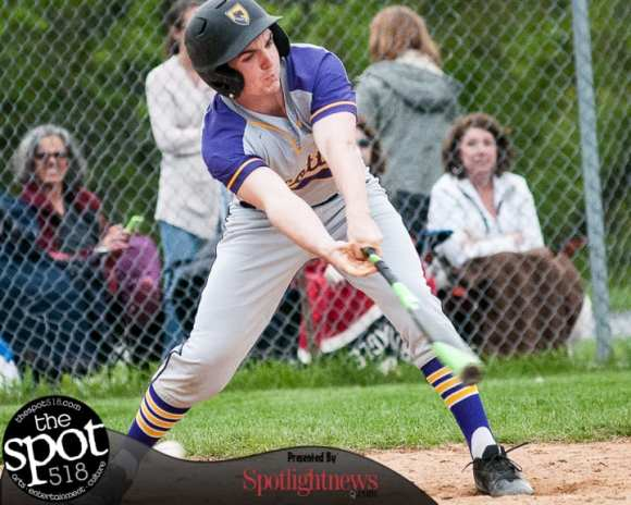beth baseball web-1055