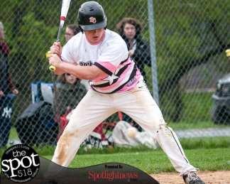 beth baseball web-1060