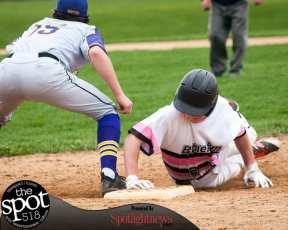 beth baseball web-1213