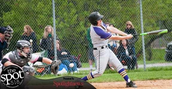 beth baseball web-1301