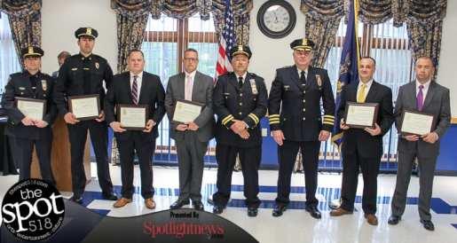 col cop awards--11