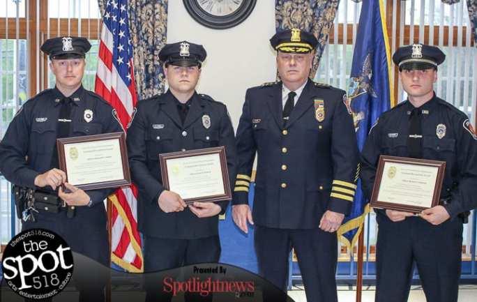 col cop awards--12