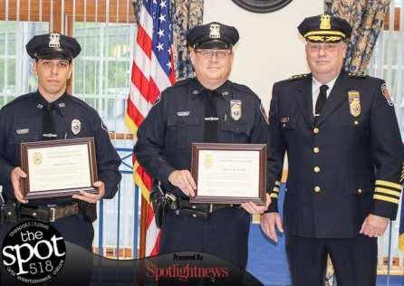 col cop awards--14