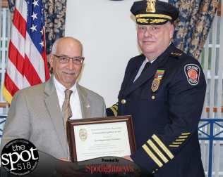 col cop awards--15