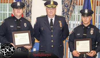 col cop awards--18