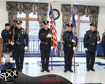Photos submitted by CPD